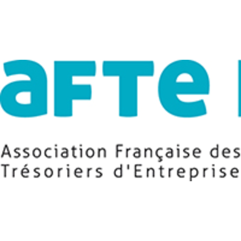 Logo afte 2011 3125 carre new