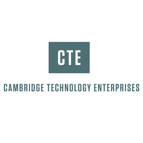 Cambridge technology enterprises