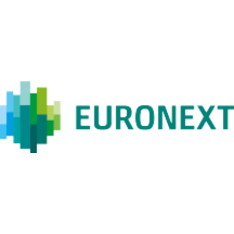 Euronext trade confirmation system