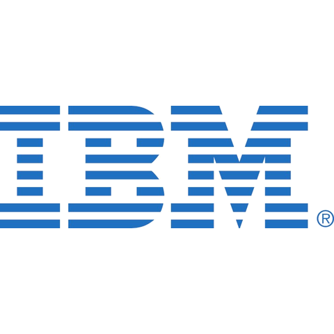 Ibmpos blue
