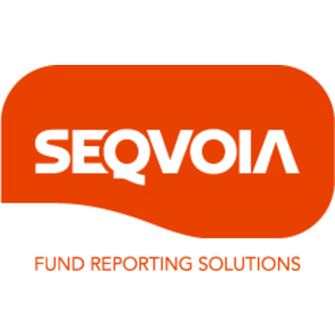 Logoseqvoia fundreportingsolutions
