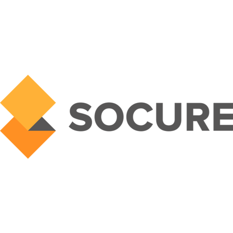 Socurelogotext 2.0 transbkgd 1in
