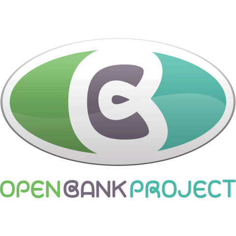 Open bank project logo2