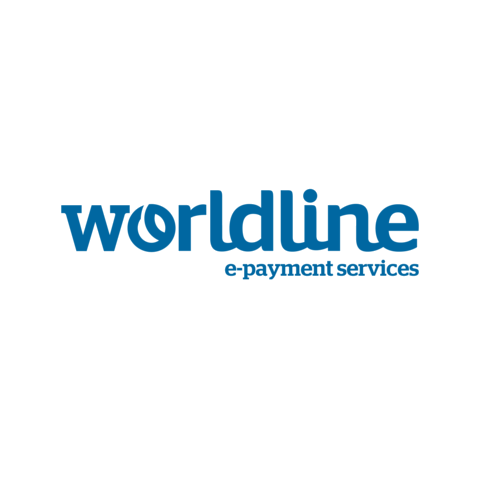 Worldline e payment services rgb