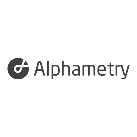 01 logo alphametry rvb