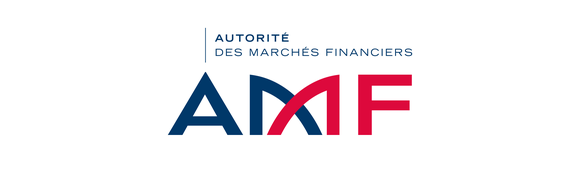 01 logo autorite marches fin rvb