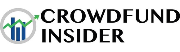 Crowdfund insider email29dec