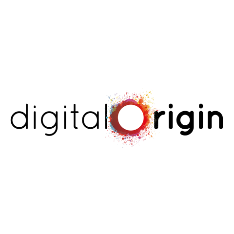 01 logo digital origins rvb
