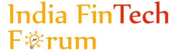 India fintech forum latest