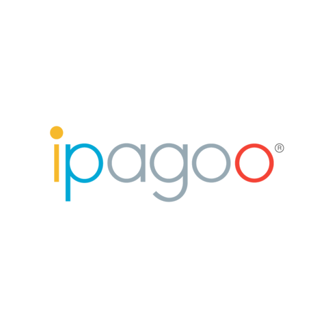 Ipagoo transparent