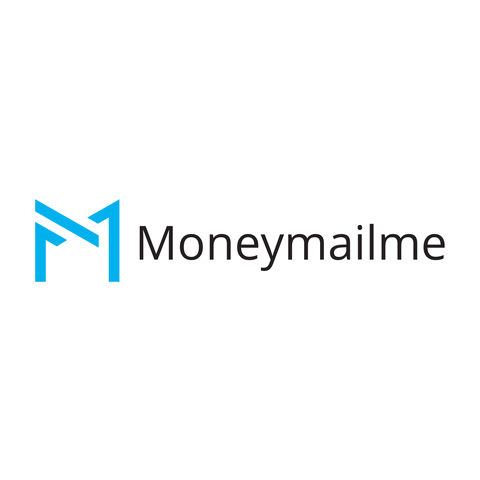 01 logo moneymail rvb