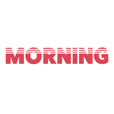 01 logo morning rvb