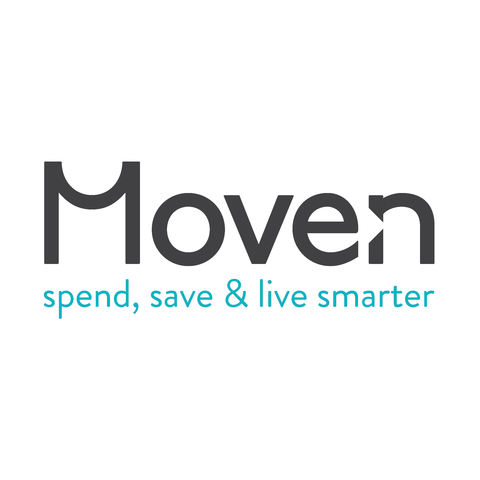 Moven