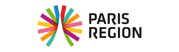 01 logo paris region rvb