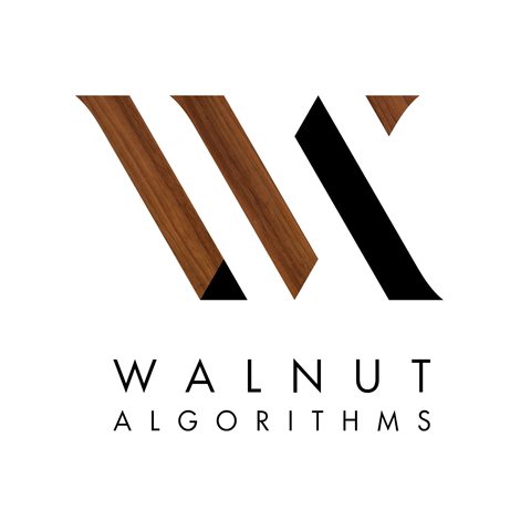 01 logo walnut rvb