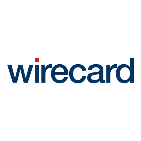 01 logo wirecard rvb