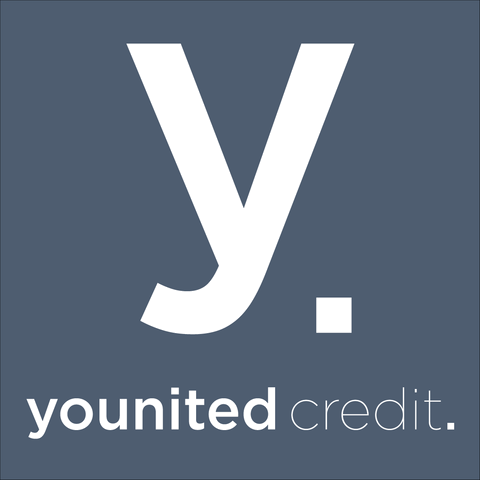 Logo younited credit %28002%29