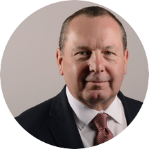 Clearbank executive chairman nick ogden ld